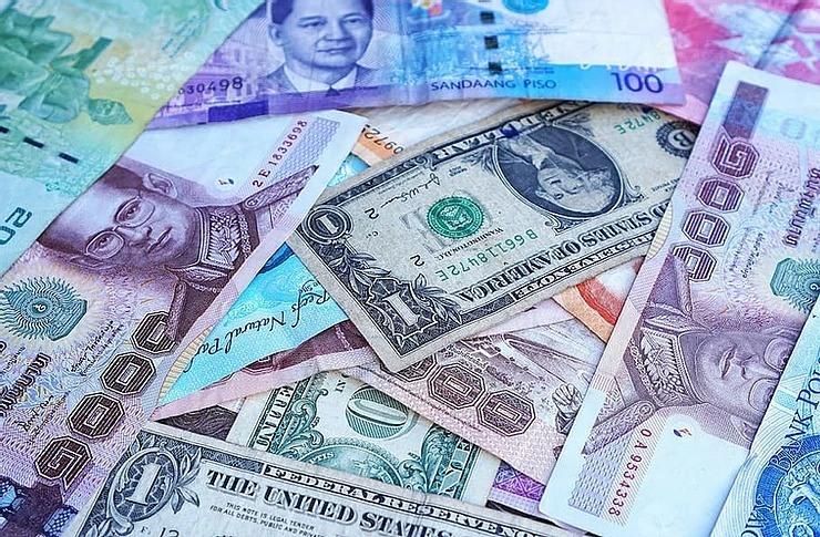 โอกาสด้านการลงทุนในประเทศไทย