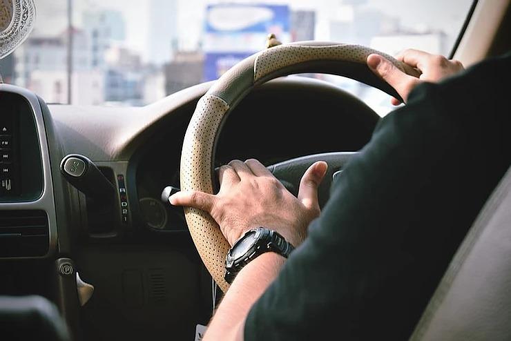 拥有泰国驾驶执照的必要性