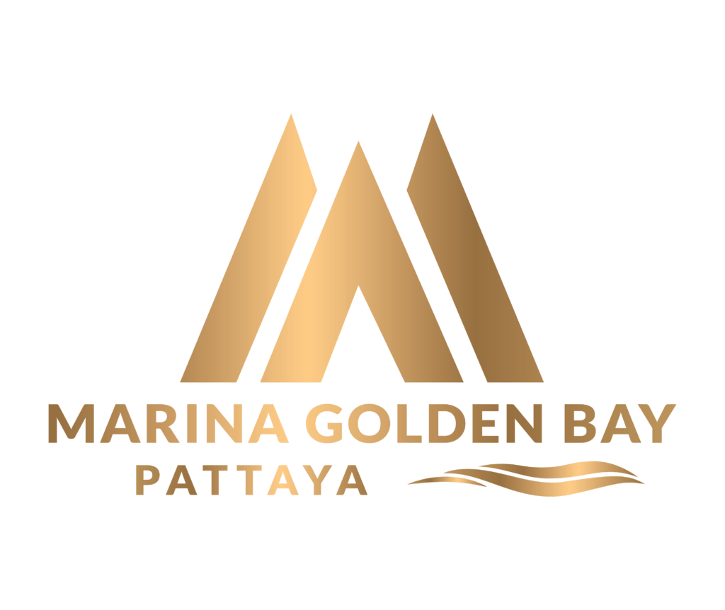 มาริน่า โกลเด้น เบย์ - Global Top Group