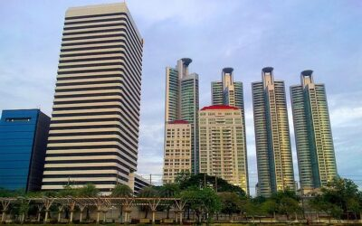 Can Foreigners Buy Condo in Thailand?