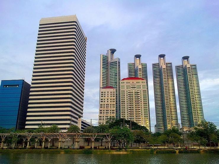 外国人可以在泰国购买房产吗?