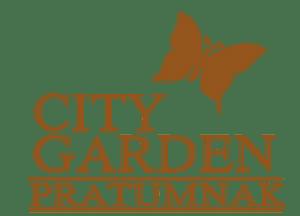 Marina Golden Bay Logo - Heliton Real Estate