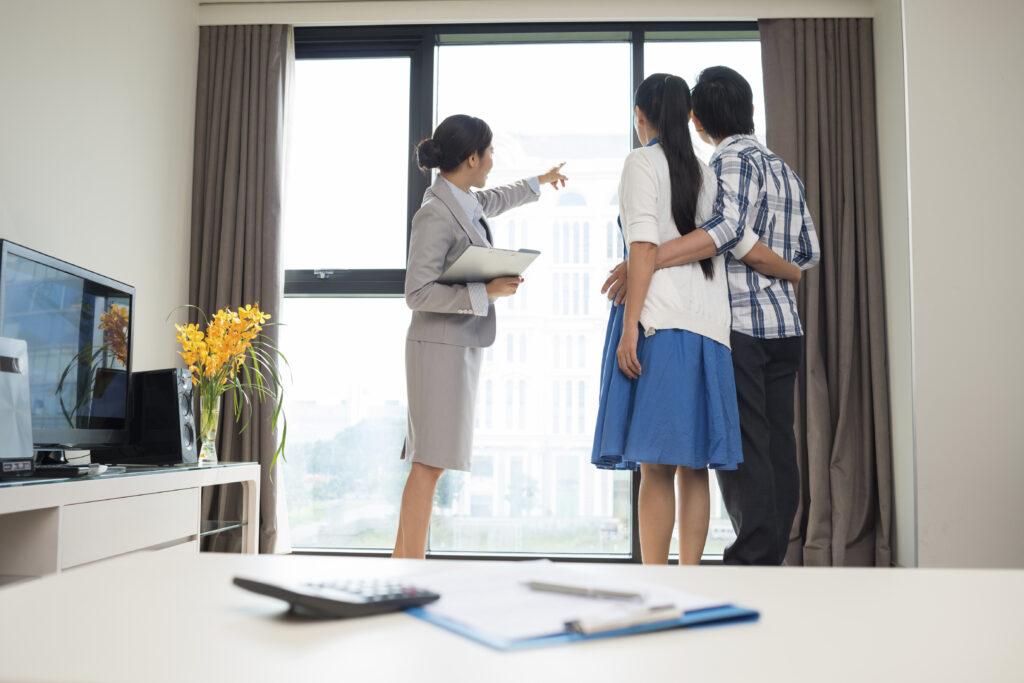 Condo Rental Guarantee - Global Top Group Services