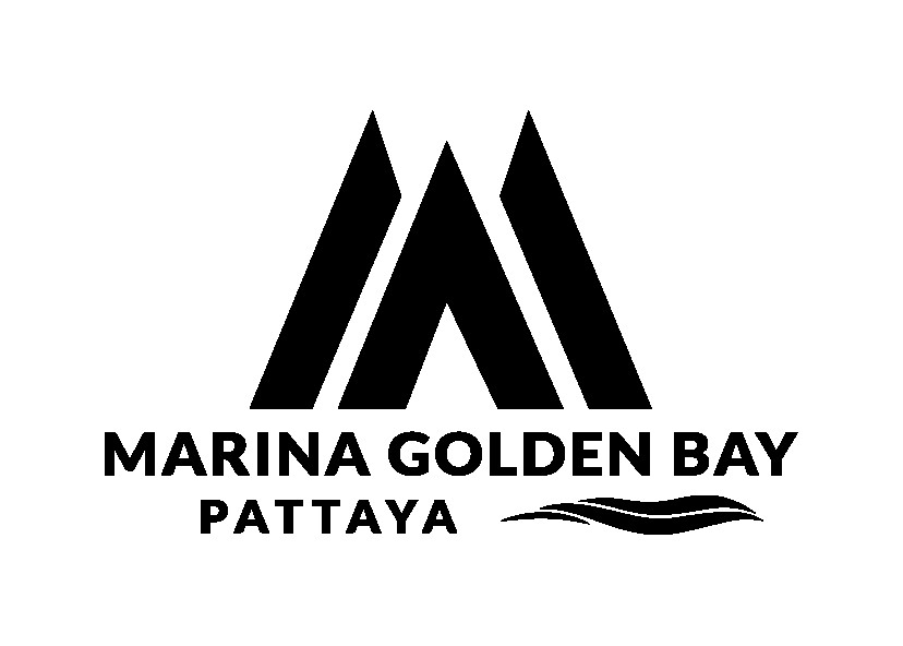 Marina Golden Bay Pattaya