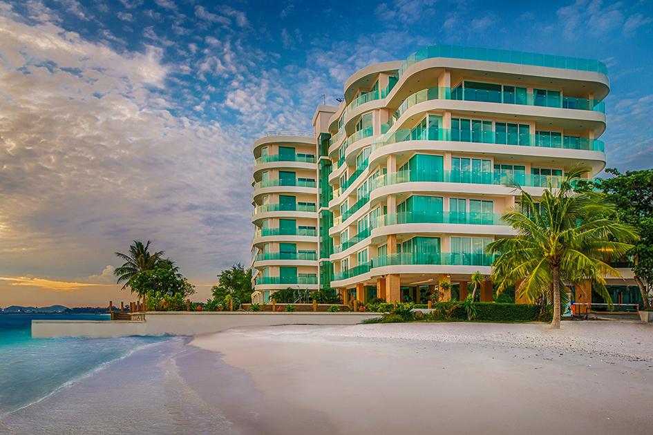 Paradise Ocean View_Exterior (6)