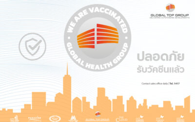 """Covid Vaccine Thailand: """"The safety of the people shall be the highest law."""""""